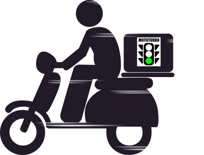 Motoboy Logo Png Vector, Clipart, PSD.