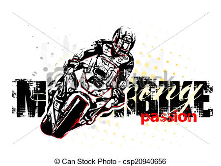 Moto gp Clip Art Vector and Illustration. 46 Moto gp clipart.