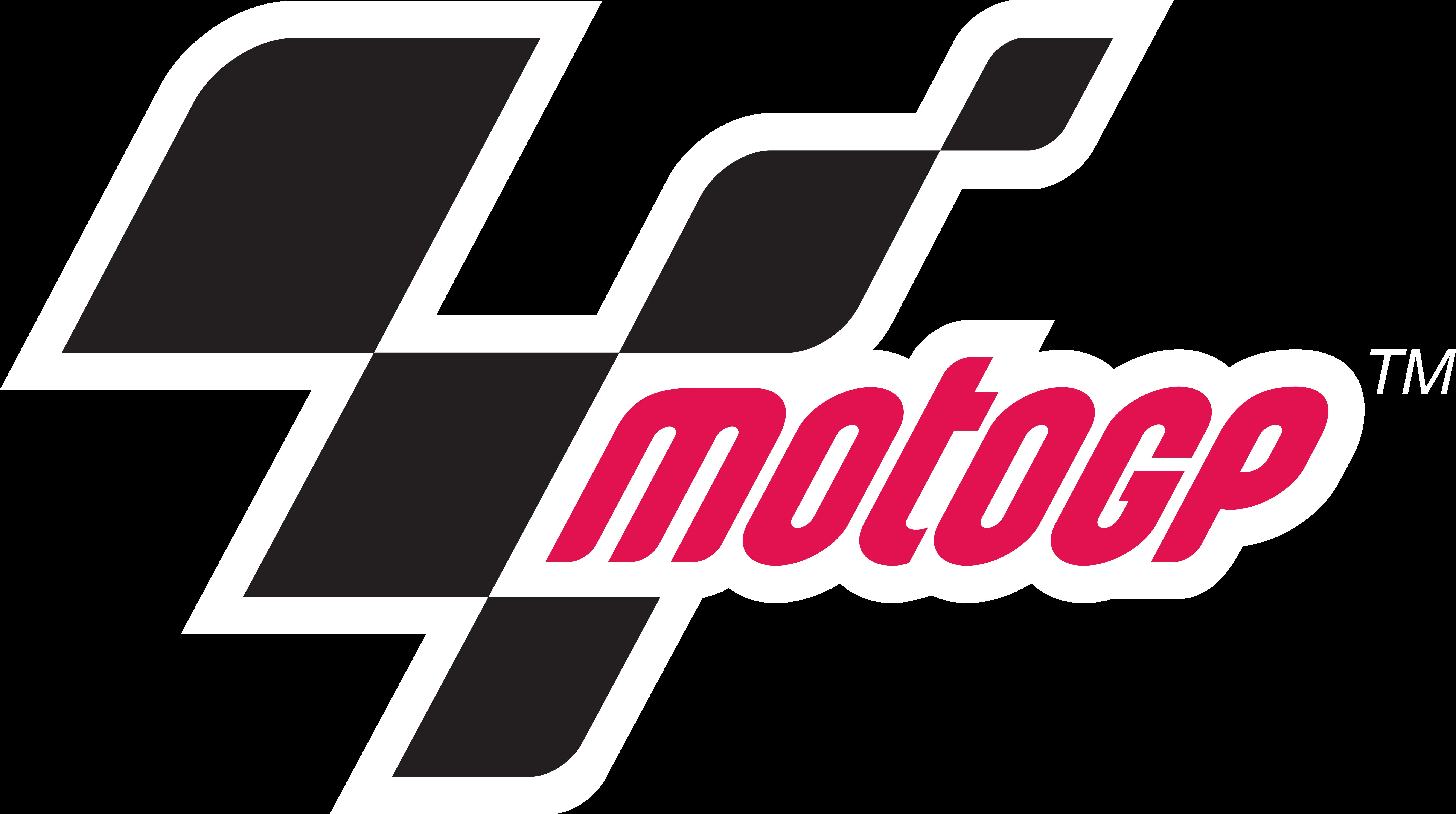 MotoGP.