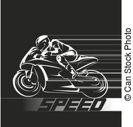 Motogp Illustrations and Clipart. 20 Motogp royalty free.