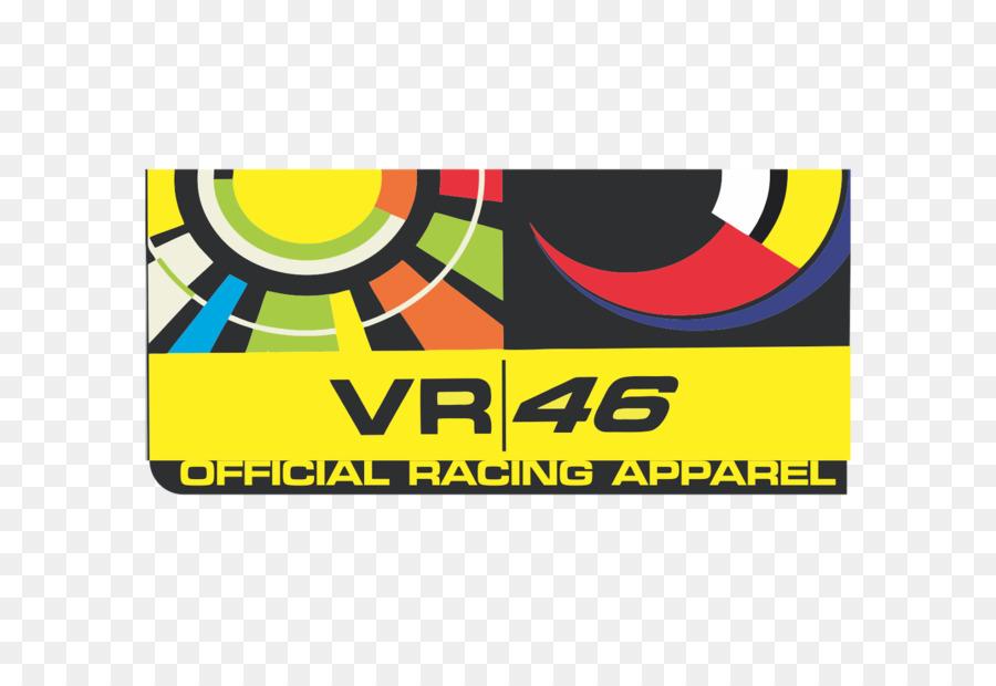 Yamaha Logo png download.