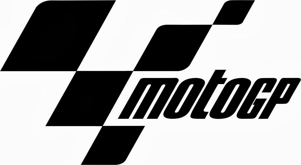 Motogp Logos.