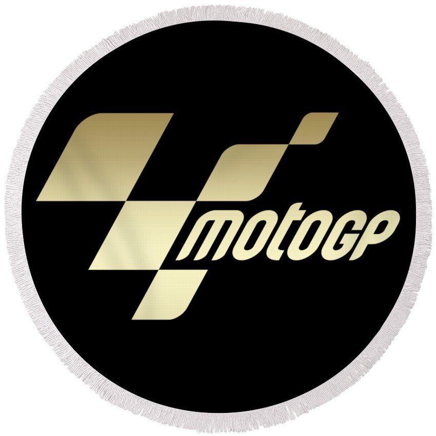 MotoGP Logo.