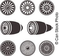 Turbo Illustrations and Clip Art. 2,101 Turbo royalty free.