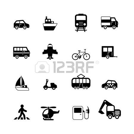 4,611 Bike Airplane Stock Vector Illustration And Royalty Free.