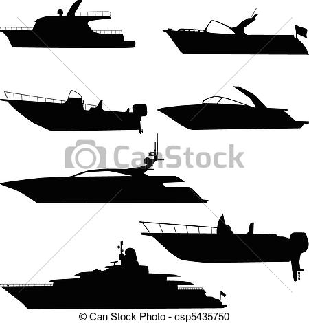 Motorboat Illustrations and Clipart. 1,749 Motorboat royalty free.
