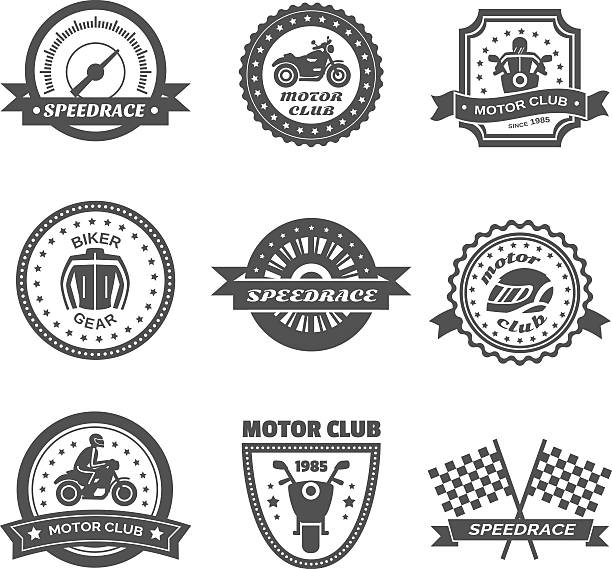 Motor Drive Clip Art, Vector Images & Illustrations.
