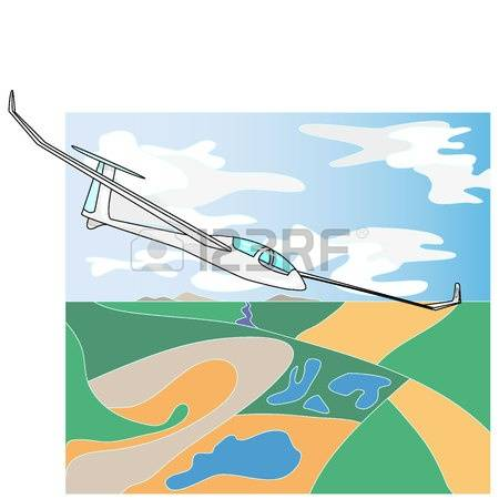 Motor Glider Stock Photos & Pictures. Royalty Free Motor Glider.