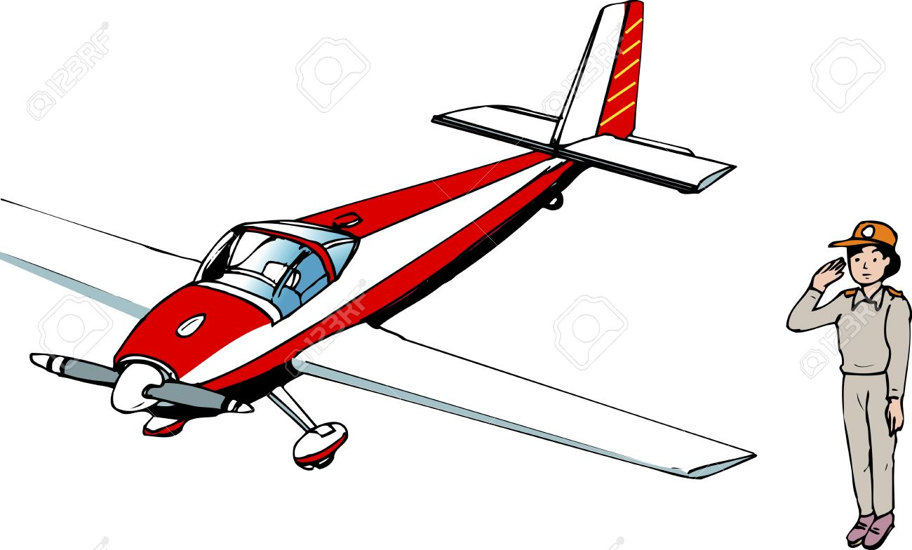Motor Glider Stock Photo, Picture And Royalty Free Image. Image.