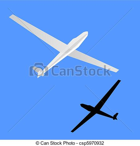 Glider Images and Stock Photos. 15,113 Glider photography and.