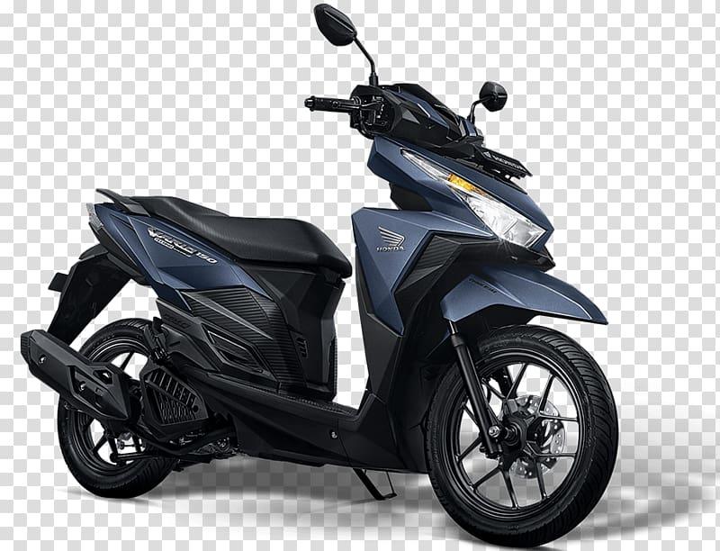 Honda Vario Motorcycle PT Astra Honda Motor Honda PCX, honda.