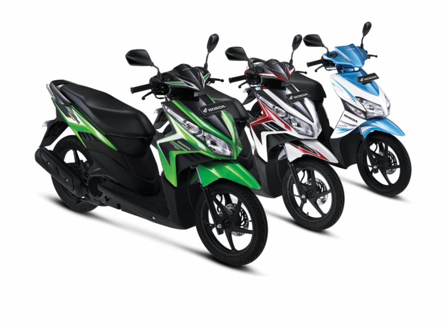 Persewaan Sepeda Motor Di Malang.