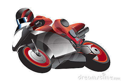 Motor racing clipart - Clipground