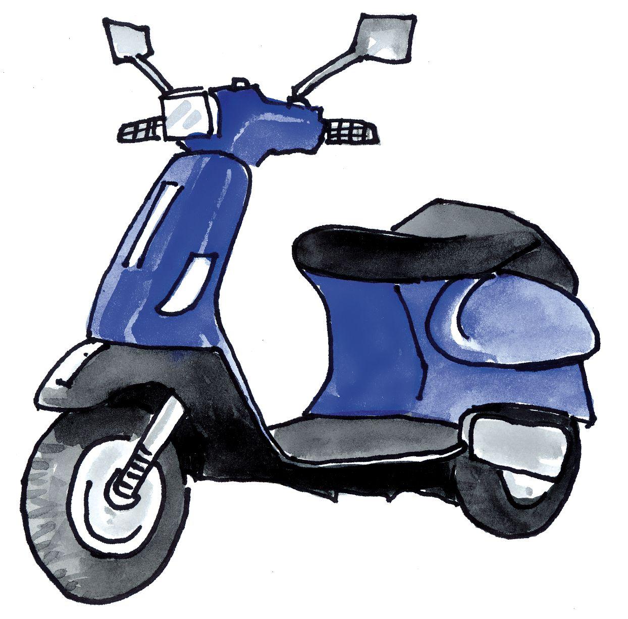 Motorroller Logo Related Keywords & Suggestions.
