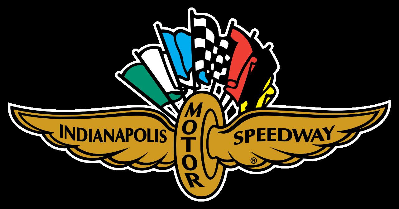Indianapolis Motor Speedway.