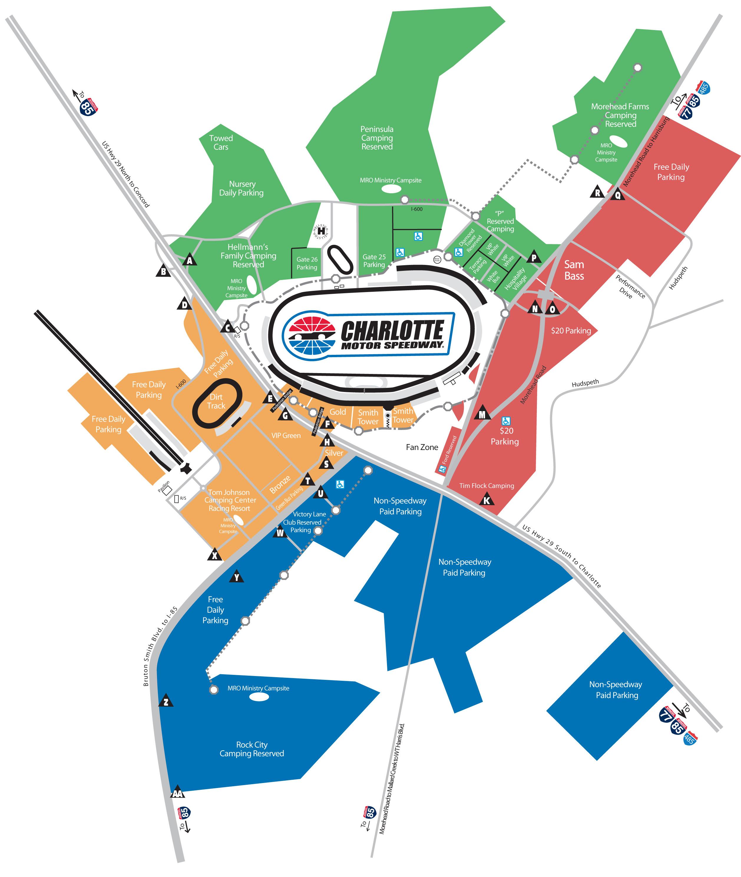 Bristol Motor Speedway Clip Art.