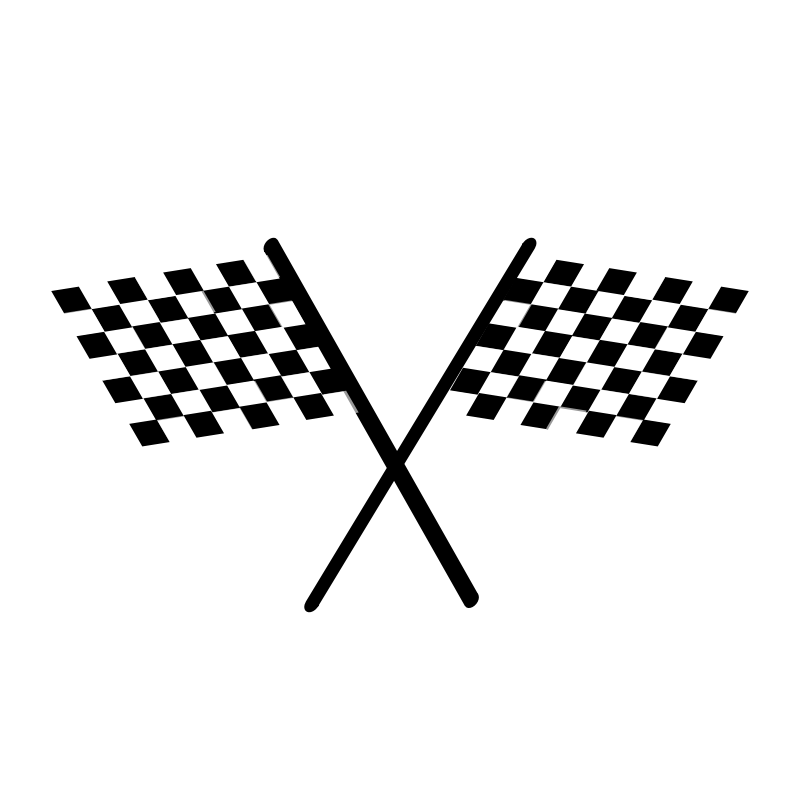 Motor Sports Clipart Royalty FREE Sports Images.