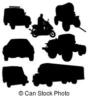 Motor vehicle Illustrations and Clipart. 41,570 Motor vehicle.