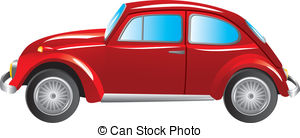 Clipart motor vehicles.