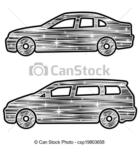 Motor vehicle Illustrations and Clipart. 41,389 Motor vehicle.