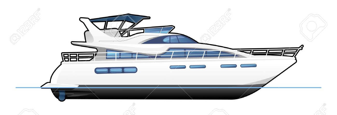 motor yachts clipart clipground yacht clip art black and white yacht clip art high resolution free