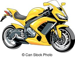 Custom motorbike Stock Illustrations. 1,616 Custom motorbike clip.