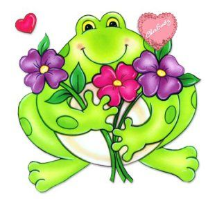 1000+ images about Fantastic Frogs on Pinterest.