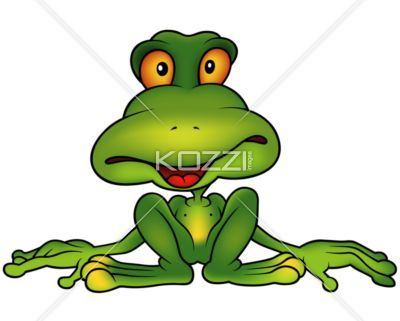 1000+ images about I Love Frogs on Pinterest.