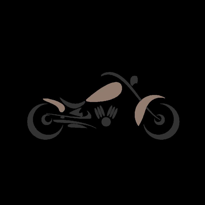 Motorbike, Chopper Logo.