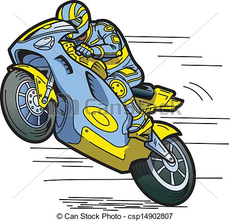 Superbike racing Vector Clipart Illustrations. 43 Superbike racing.