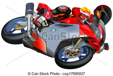 Moto racing Clip Art Vector and Illustration. 2,441 Moto racing.