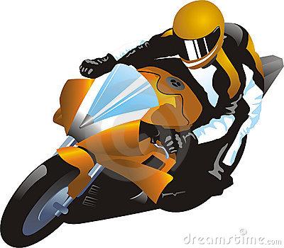 Rider clipart - Clipground