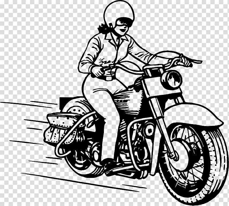 BMW Motorcycle club Motorcycling , biker transparent.