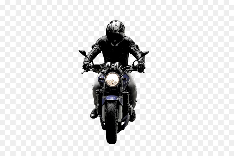 motorbike rider png clipart Motorcycle Helmets clipart.