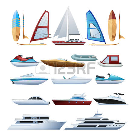 148 Catamaran Stock Vector Illustration And Royalty Free Catamaran.