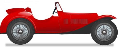 Race car motor car racing clip art free vector for free download.