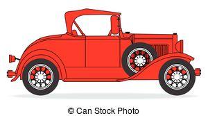 Motor car Illustrations and Clipart. 35,318 Motor car royalty free.