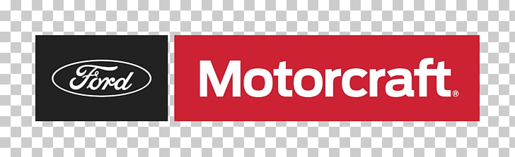 Ford Motor Company Motorcraft Brand Logo Mercury, others PNG.