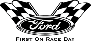 Ford Logo Vectors Free Download.
