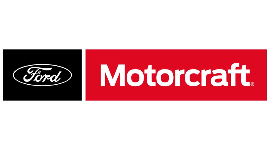 Motorcraft Vector Logo.