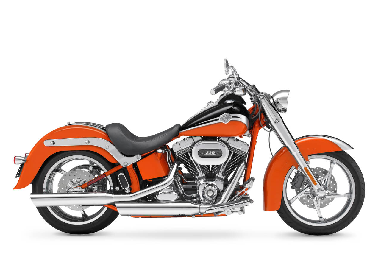 Harley davidson motorcycle clipart 4 » Clipart Station.