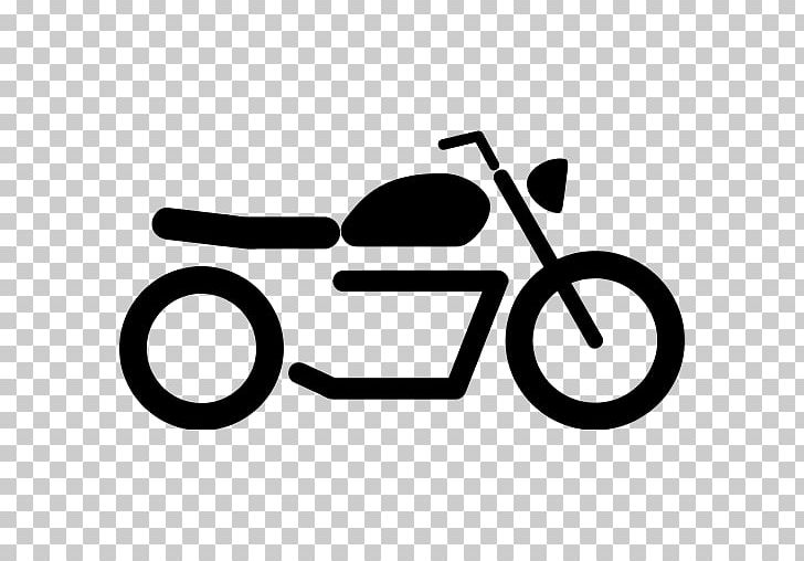Car Motorcycle Bicycle Computer Icons PNG, Clipart, Bicycle.
