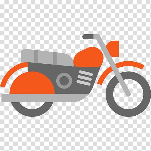 Car Motorcycle Transport Icon, Motorcycle transparent.