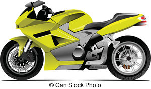 Motorcycle Illustrations and Clipart. 47,764 Motorcycle.