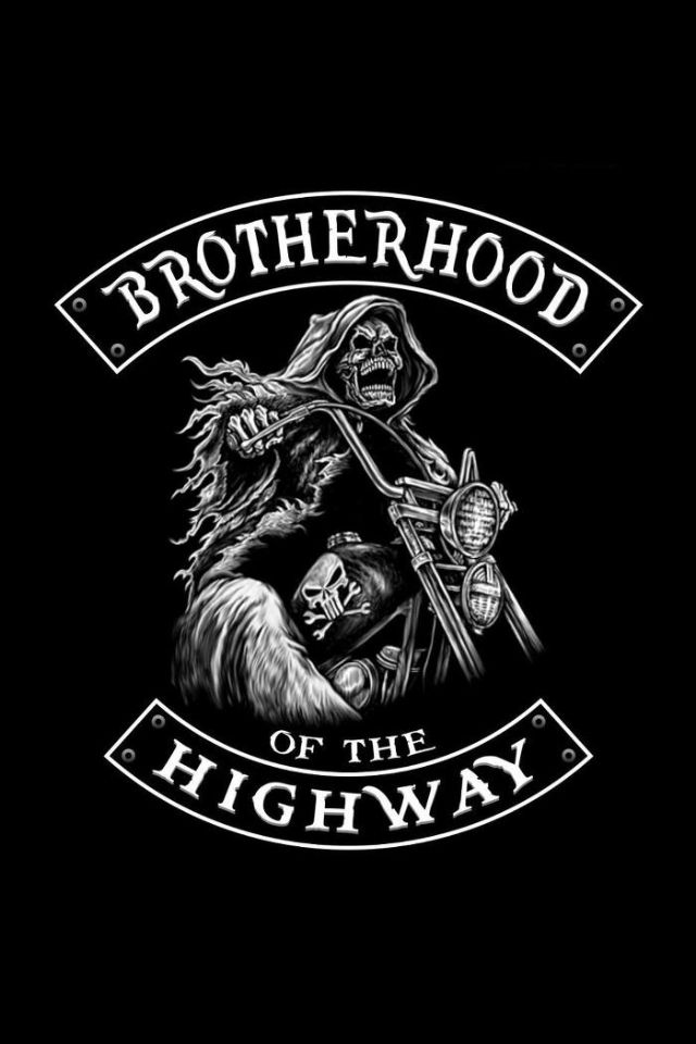 Pin by Joe Diggs on Motorcycle Club Logos.