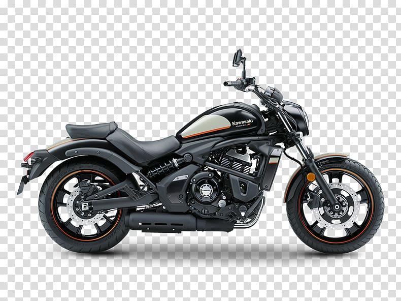 Kawasaki Vulcan 900 Classic Cruiser Kawasaki motorcycles.