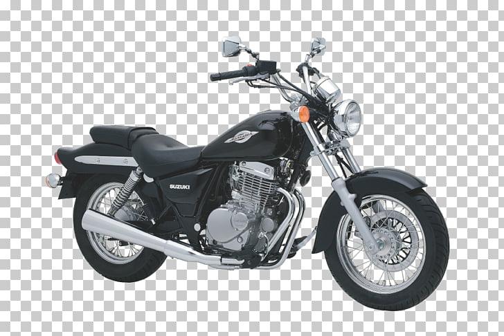 Suzuki GZ series Car Motorcycle Cruiser, suzuki PNG clipart.