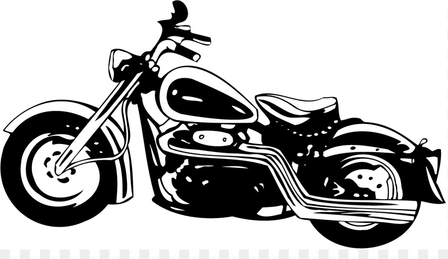 Motorcycle Wheel png download.