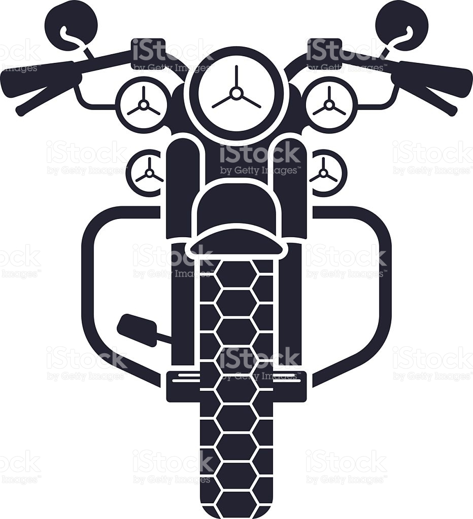 Free Motorcycle Front Cliparts, Download Free Clip Art, Free.