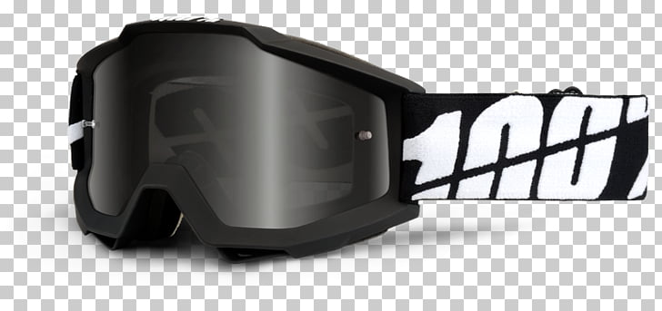 Goggles Motorcycle Glasses Lens Light, sand smoke PNG.